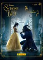 Beauty and the Beast (Panini)