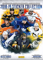 NHL Hockey 2018/2019 (Panini)