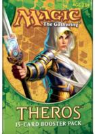 Magic TCG: Theros (Deutsch)