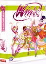 Winx Club Fashioncards 2 (Edibas)