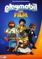Playmobil - Der Film (Blue Ocean)