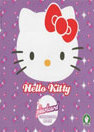 Hello Kitty Pearlcard (Preziosi)