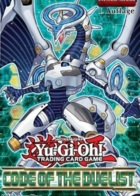 Yu-Gi-Oh! TCG: Code of the Duelist (Deutsch)