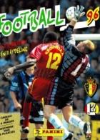 MACHELEN -New K.V FOOTBALL 83 BELGIO Panini -Figurina-Sticker n 404