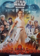 Journey to Star Wars: Der Aufstieg Skywalkers (Kaufland)