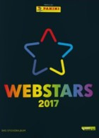 Webstars 2017 (JustStickIt)