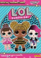 L.O.L. Surprise! - Official Trading Cards (Panini)