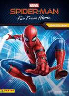 Spider-Man - Far From Home (Panini)