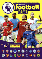 Panini's Football 2020 (Premier League)