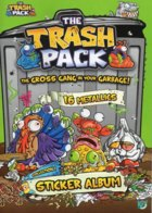 The Trash Pack (Giromax)
