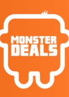 Monster Deals 2015 (kkiosk)