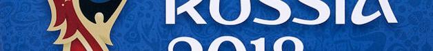 Coca Cola C9 Rivaldo Panini Sticker WM 2018 Österreich