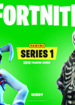 Fortnite - Series 1 (Panini)