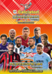 Calciatori 2017/2018 Adrenalyn XL (Panini)