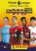 English Premier League 2020/2021 - Adrenalyn XL (Panini)