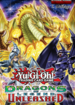 Yu-Gi-Oh! TCG: Dragons of Legend -Unleashed- (Deutsch)
