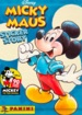 90 Years Mickey Mouse - Sticker Story (Panini)