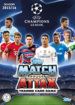 Match Attax UEFA Champions League 2015/2016 (Topps)