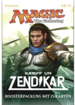 Magic TCG: Kampf um Zendikar (Deutsch)