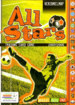 All Stars Eredivisie 2007/2008 (Magic Box Int)