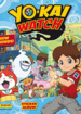 YO-KAI Watch 2 - New Friends (Panini)