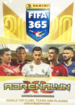 FIFA 365 - Adrenalyn XL 2020 (Panini)