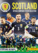 Scotland Official Campaign 2021 (Panini)