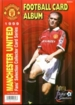 Manchester United Fans' Selection 1999 (Futera)