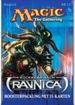 Magic TCG: Rückkehr nach Ravnica (Deutsch)