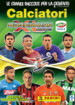 Calciatori 2016/2017 Adrenalyn XL (Panini)