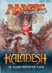 Magic TCG: Kaladesh (Deutsch)
