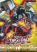 Yu-Gi-Oh! TCG: Circuit Break (Deutsch)