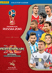 FIFA World Cup Russia 2018 - Adrenalyn XL (Panini)