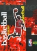 NBA Basketball 1997/1998 (Upper Deck)