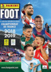 Foot 2018/2019 - Sticker (Panini)
