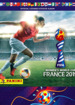 FIFA Women's World Cup France 2019 (Panini)