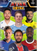 Match Attax UEFA Champions League 2020/2021 - Extra (Topps)