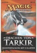 Magic TCG: Drachen von Tarkir (Deutsch)