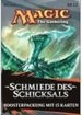 Magic TCG: Schmiede des Schicksals (Deutsch)