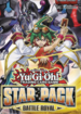 Yu-Gi-Oh! TCG: Star Pack Battle Royal (Deutsch)