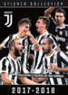 Juventus 2017/2018 (Euro Publishing)