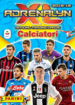 Calciatori 2018/2019 Adrenalyn XL (Panini)