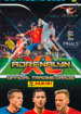 Road to UEFA EURO 2020 - Adrenalyn XL (Panini)