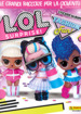 L.O.L Surprise 3 - Fashion Fun (Panini)