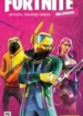 Fortnite - Series 2 Reloaded (Panini)