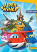 Super Wings (Panini)