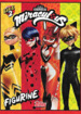 Miraculous 2 (Topps)