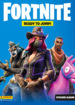 Fortnite - Ready to jump! (Panini)