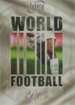 World Football 2004 (Futera)