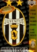 Juventus 1997/1998 (Upper Deck)
